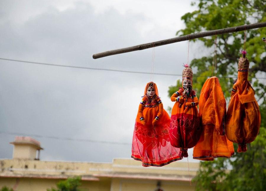 Jaipur-12