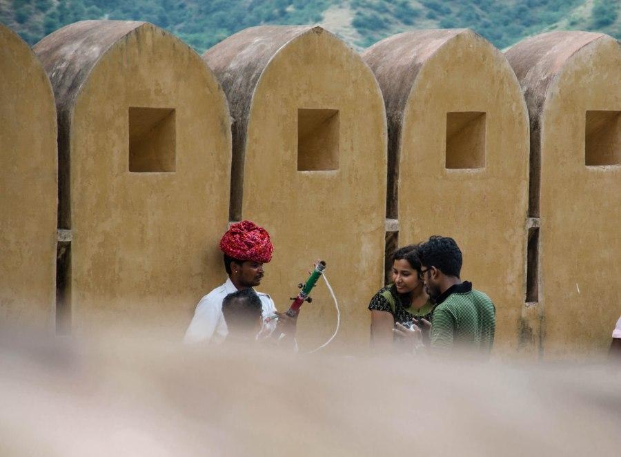 Jaipur-63