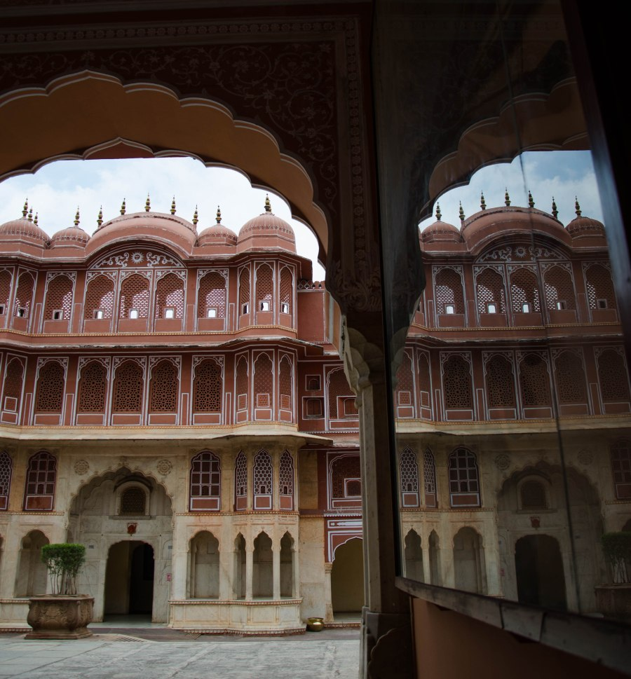 Jaipur-9