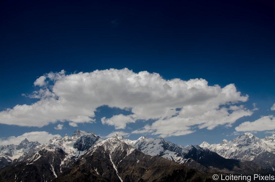 sky peak-1