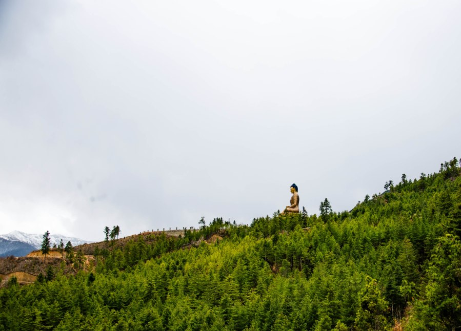 Thimpu-46