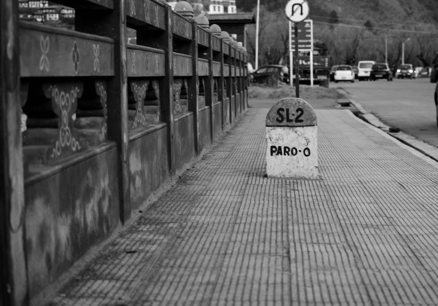 paro-16