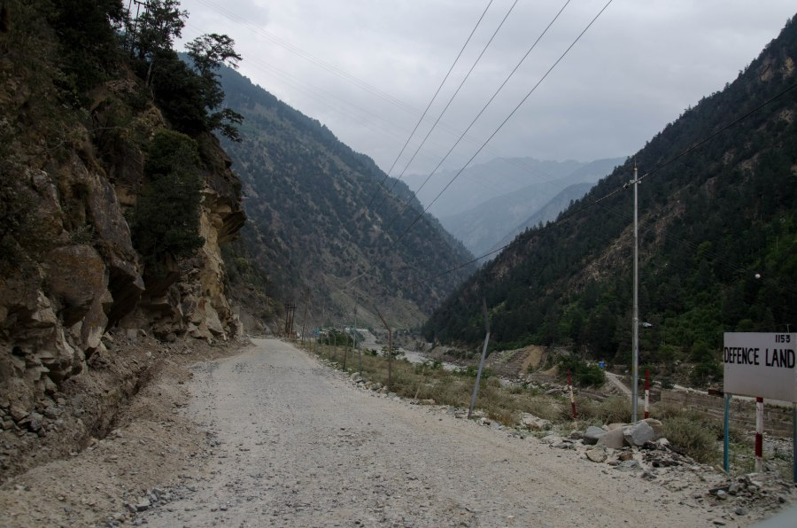 road-to-kalpa-2-1-of-1