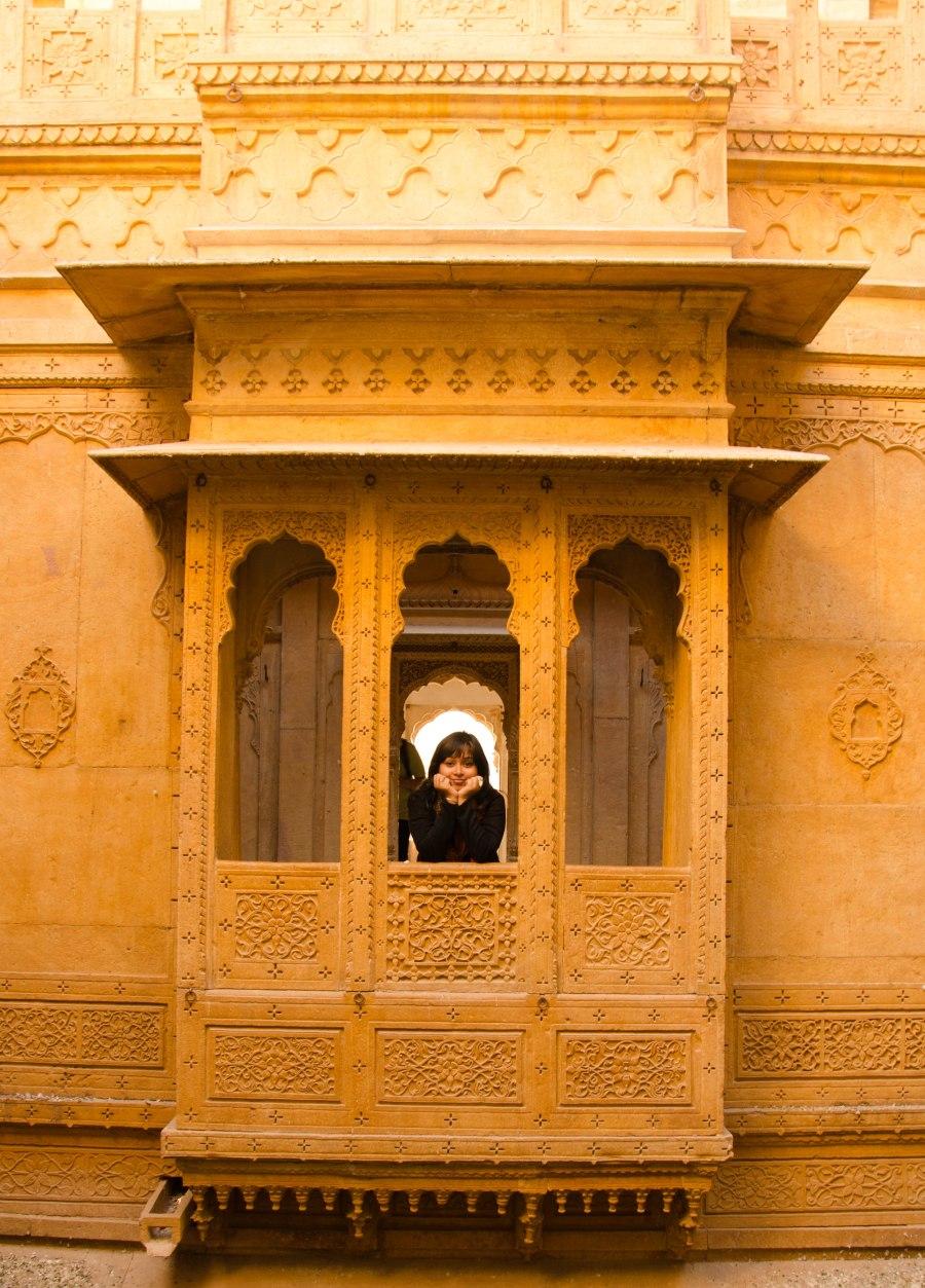 Rajasthan (29 of 13)